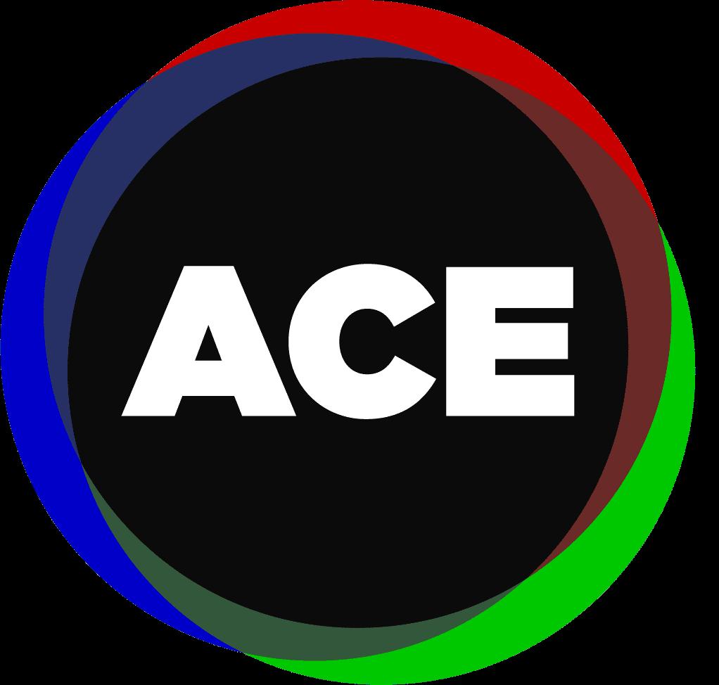 Samenwerking ACE en ICVL